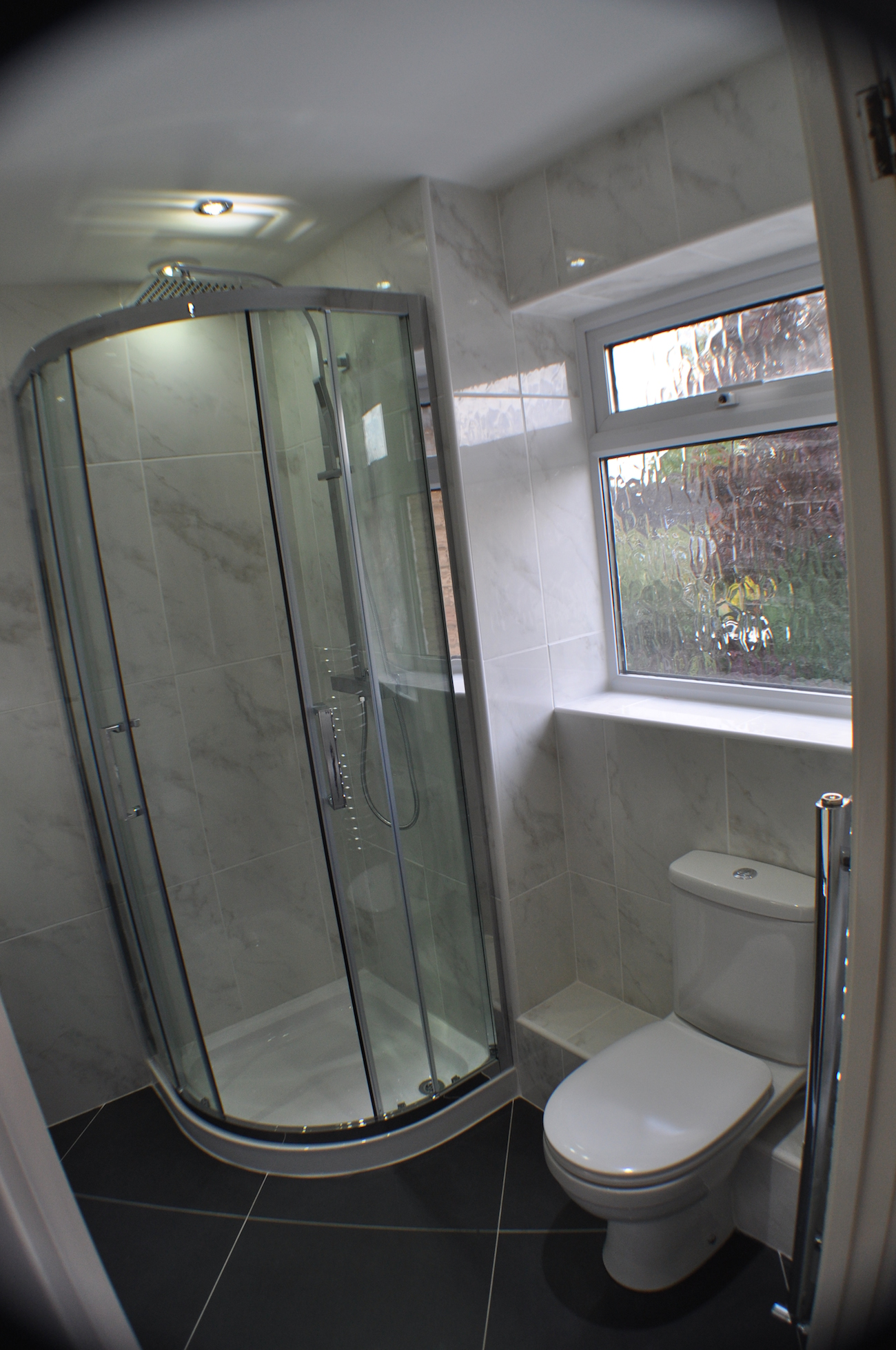bathroom design and fitting ipswich splash lifestyle splash lifestyle